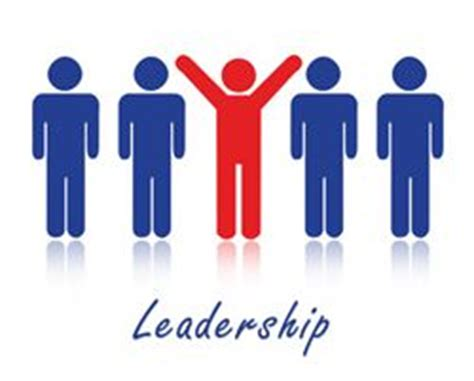 Consulting Jobs Q&A: Showing Leadership and People Skills