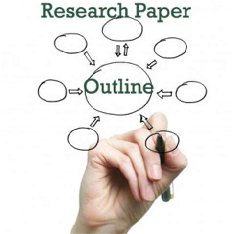 Free Writing Samples & Examples Explore Ultius
