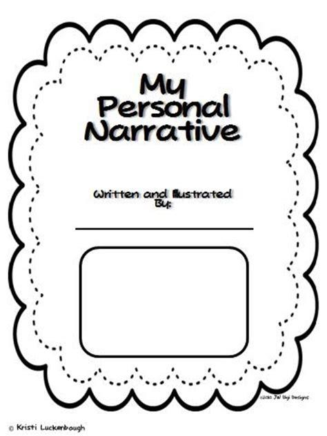 Help Writing an Essay on a Book - grammaryourdictionarycom