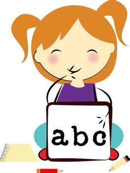 7 Essay Outline Templates to Get Your Essay Going - Kibin