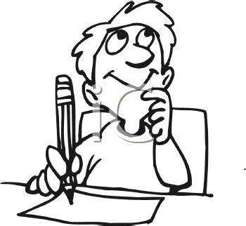 Essay Examples Free Sample essays
